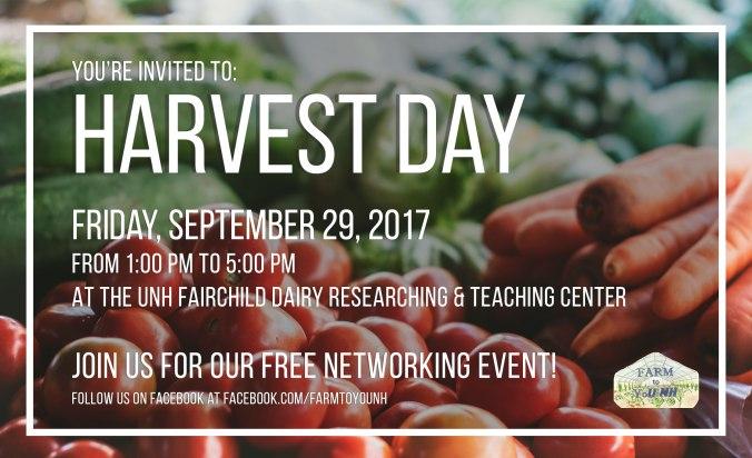 fpfe_harvest-day-flyer